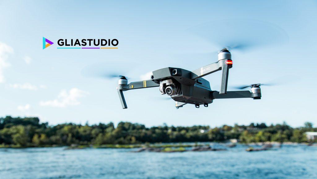 GliaStudio Delivers AI-Powered Video Creation Solutions on Google Cloud Platform Marketplace