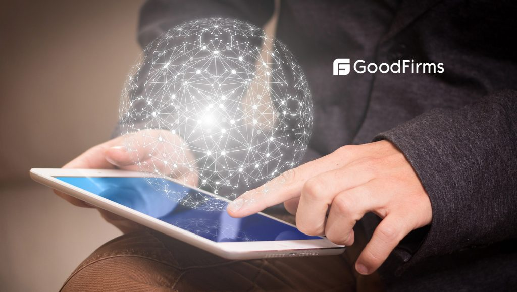 GoodFirms Declared Leaders from Varied Digital Marketing Channels for Q2 - 2019