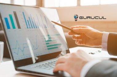Gurucul Behavior Based Network Traffic Analysis Detects Unknown Threats