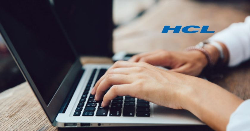 HCL Technologies Announces Close of Acquisition of Select IBM Products