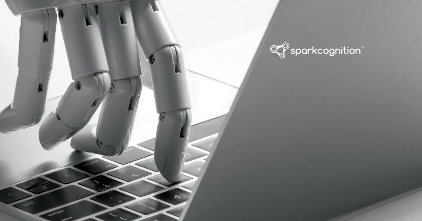 Hitachi High-Tech Group to Lead Japanese Distribution of SparkCognition's Automated Machine Learning Modeling Product, Darwin