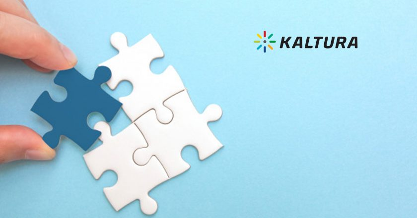 Hive Streaming Joins the Kaltura Video Technology Marketplace as a Premier Partner