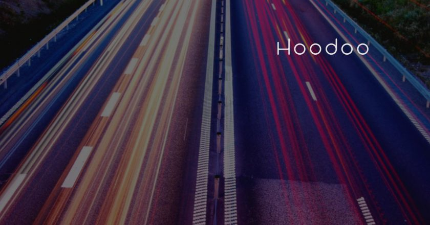 Hoodoo Digital Provides Search for Marketers in Adobe Experience Manager Using the Cludo Connector for AEM