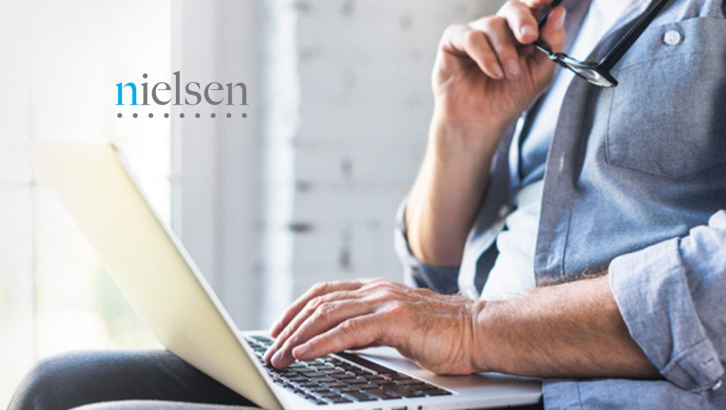Horizon Media Becomes The First Agency To Subscribe To Nielsen Advanced Audience Solution