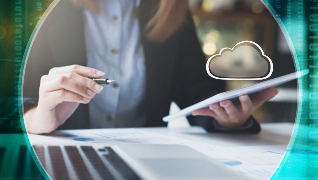 How Cloud Technologies Are Impacting the Content Marketer