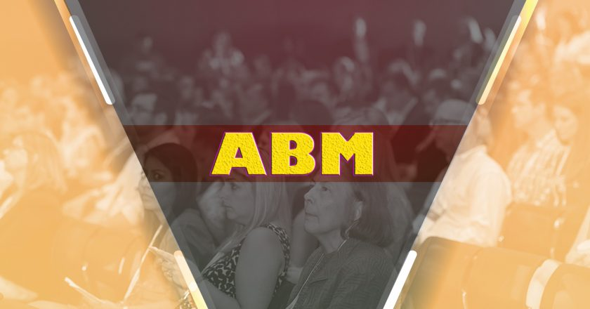 How to Optimize Event Strategy for ABM