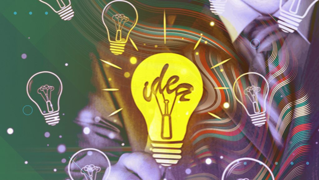 How to Run Brainstorms That Will Actually Generate Good Ideas