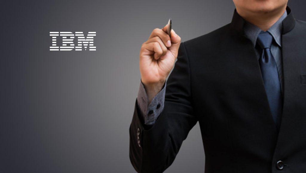 IBM Closes Landmark Acquisition of Red Hat for $34 Billion; Defines Open, Hybrid Cloud Future