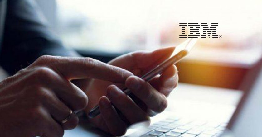 IBM Study Shows Data Breach Costs on the Rise; Financial Impact Felt for Years