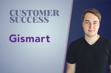 TechBytes with Ilya Skripnik, VP of Marketing and Monetization at Gismart