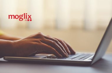 India's Largest and Fastest-Growing B2B Commerce, Moglix Raises $60 Million in a Series D Round of Funding!
