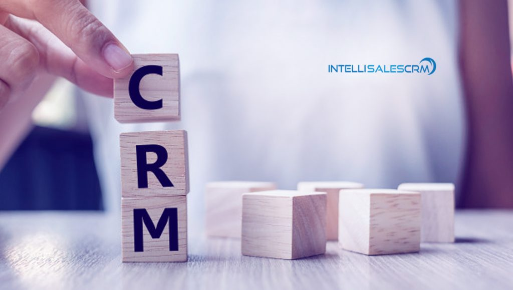 Intelliverse Launches Free IntelliSales CRM