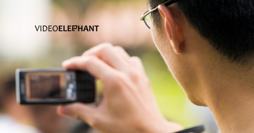 Irish Firm VideoElephant Drives Global Supply for Online Video Advertising With a Fresh Capital Raise of €5.5 Million