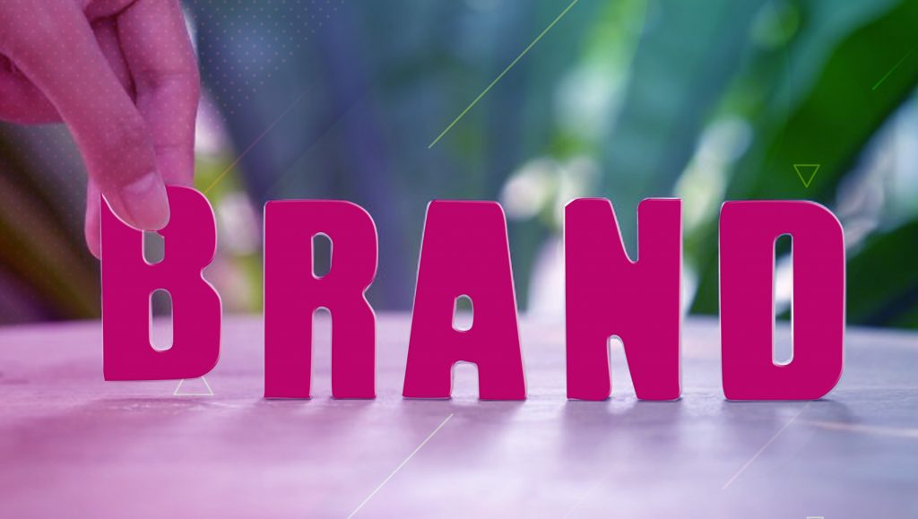Is Your Brand Neglecting Its Partners?