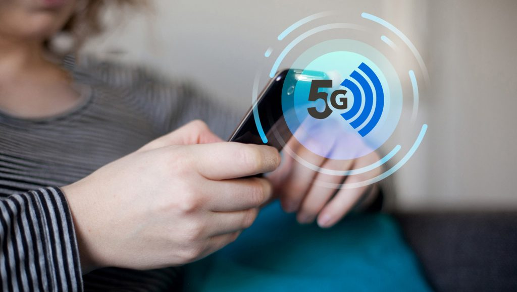"""""""Jump Start"""" for 5G Era is not Limited to Fast Speed, And China Mobile MIGU Aspires to Emerge as 5G+ UHD Ecosystem Booster"""