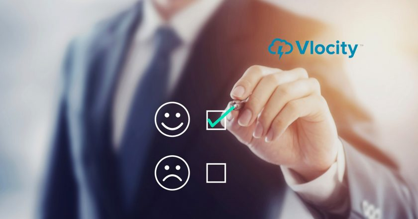 KCOM Group Selects Vlocity to Streamline Business Processes, Accelerate Time to Market and Deliver Differentiated Customer Experiences