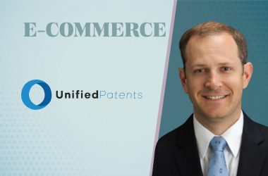 TechBytes with Kevin Jakel, CEO at Unified Patents