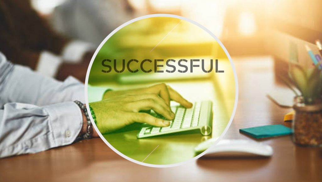 Keys for a Successful Online Business