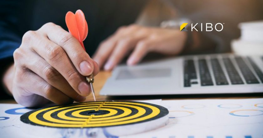 Kibo Announces Enhanced B2B Features to eCommerce Platform