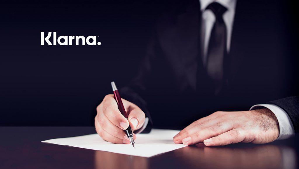 Klarna and BigCommerce Expand Partnership Globally