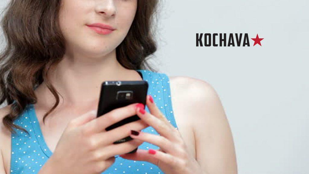 Kochava Expands In APAC Region