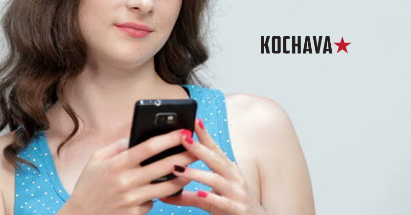 Kochava Expands In APAC Region