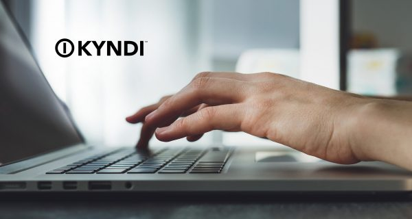 Kyndi Secures $20 Million in Funding Led by Intel Capital to Advance Industry's First Explainable AI Platform