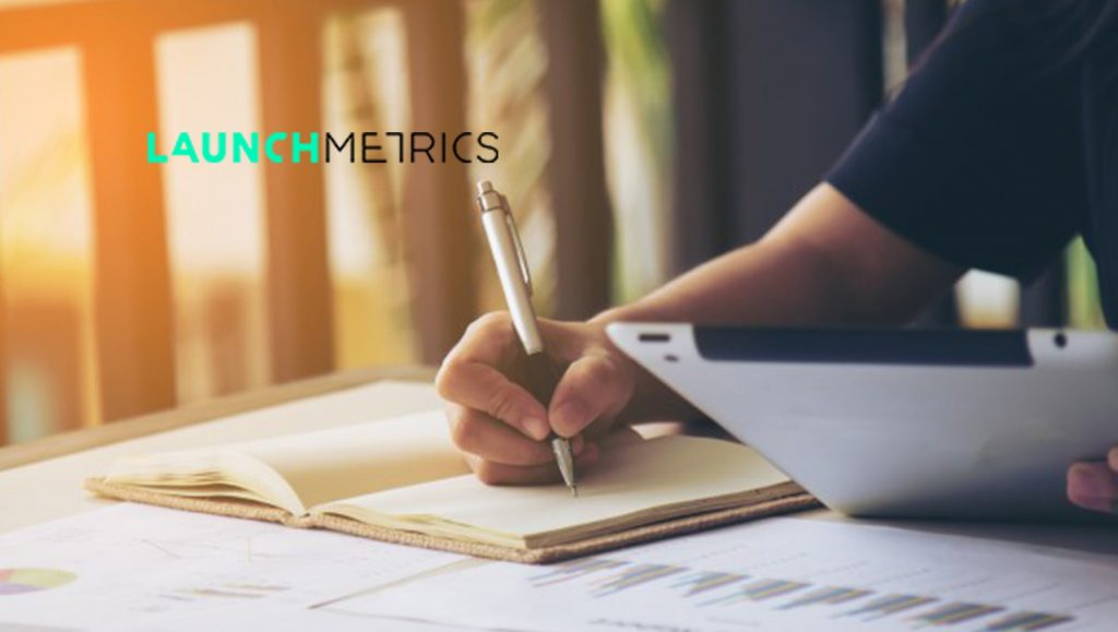 Launchmetrics Releases Dedicated Brand Decisioning Platform, Insights, Exclusively for Fashion, Luxury & Cosmetics Industries