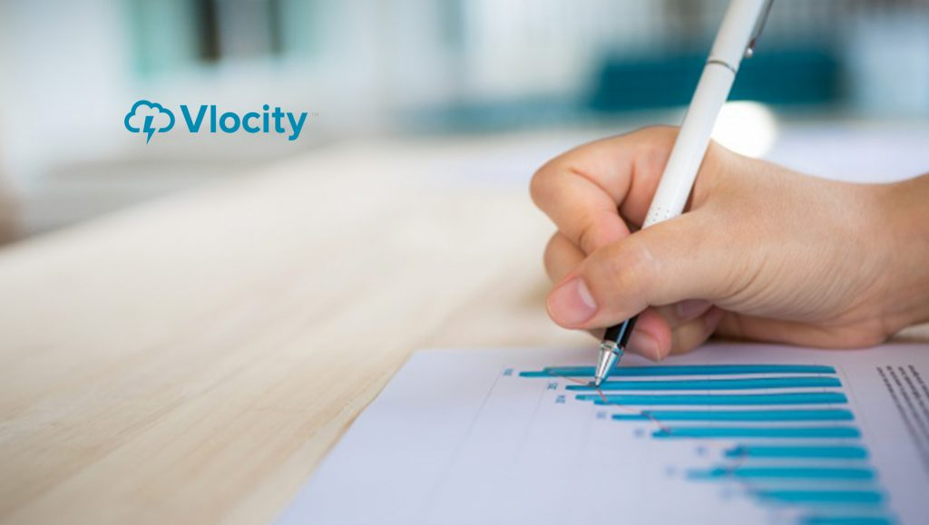Leading French Insurance Provider AG2R LA MONDIALE Chooses Vlocity to Digitally Transform Sales and Customer Operations