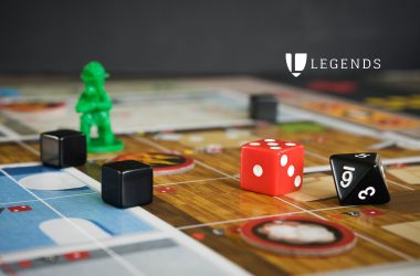 Legends To Acquire MainGate, A Leading Event Retail And Merchandising Company