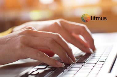 Litmus Adds Cloud Storage Integration with Dropbox, Google Drive, and Microsoft OneDrive