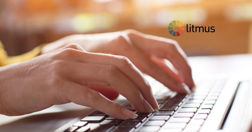 Litmus Adds Cloud Storage Integration with Dropbox, Google Drive, and Microsoft OneDrive