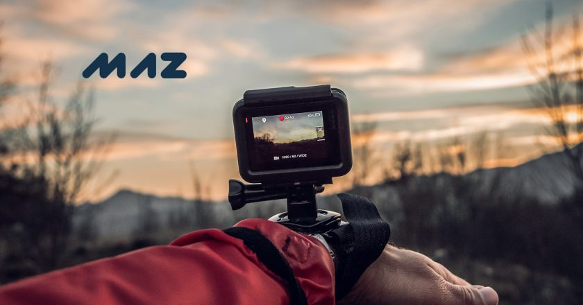 MAZ Integrates With Flowplayer To Bridge Gap In Video Distribution Model