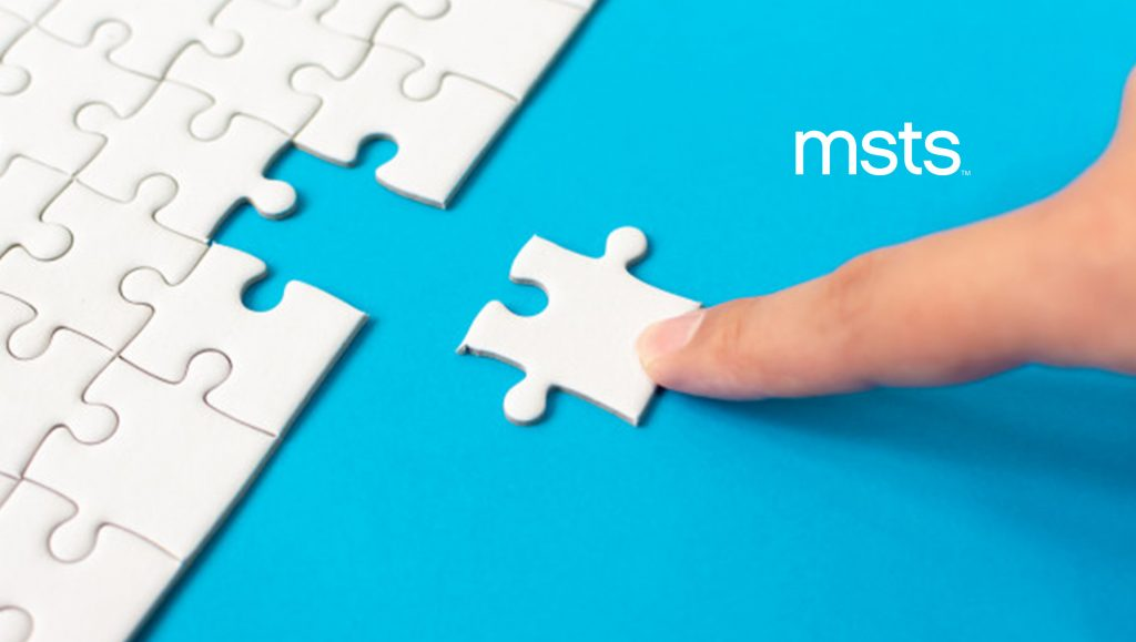 MSTS and SCHERMER Partner to Build End-to-End Brand and Buying Experiences
