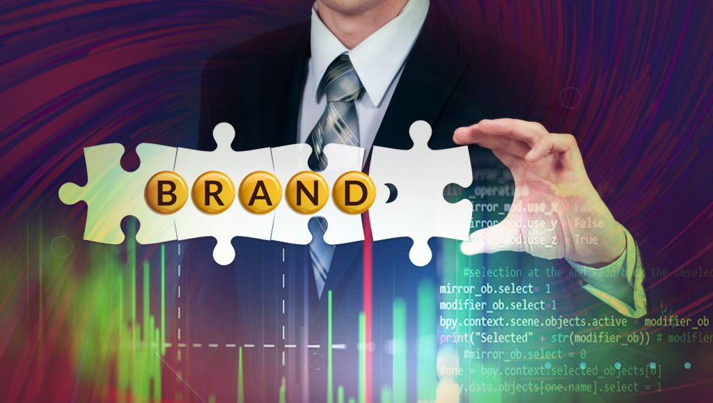 MarTech and AdTech Need to Work Together to Address Attention Fatigue for Enterprise Brands