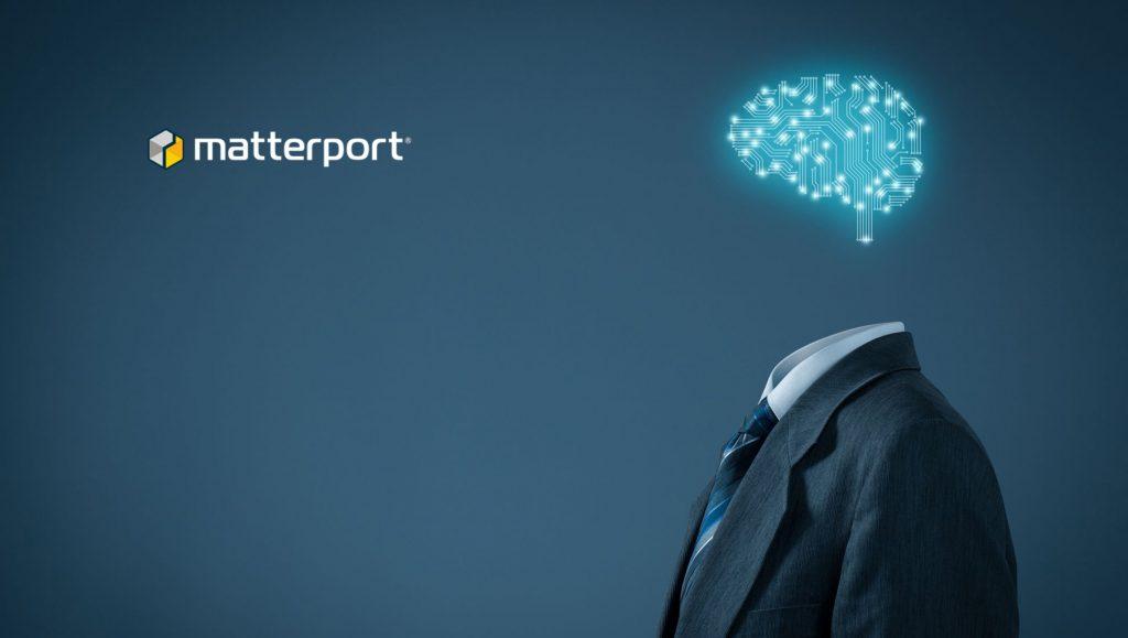 Matterport to Acquire AI-Driven Production Platform Arraiy