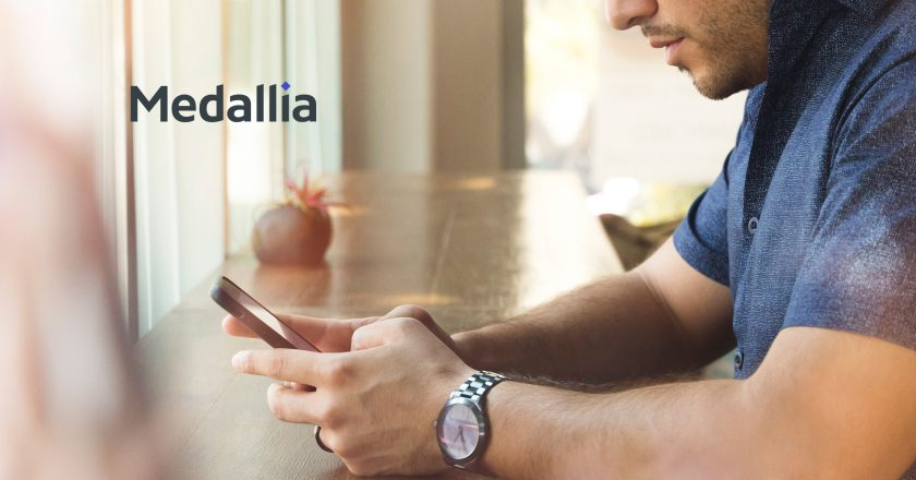 Medallia Announces Launch of Initial Public Offering