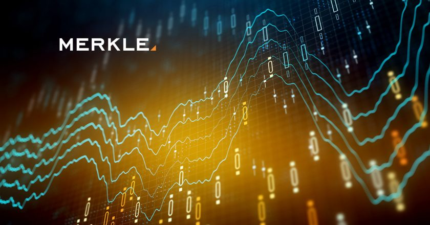 Merkle Earns Google Cloud Marketing Analytics Partner Specialization