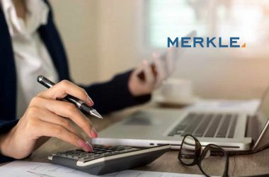 Merkle/HelloWorld Named a Strong Performer Among Loyalty Service Providers