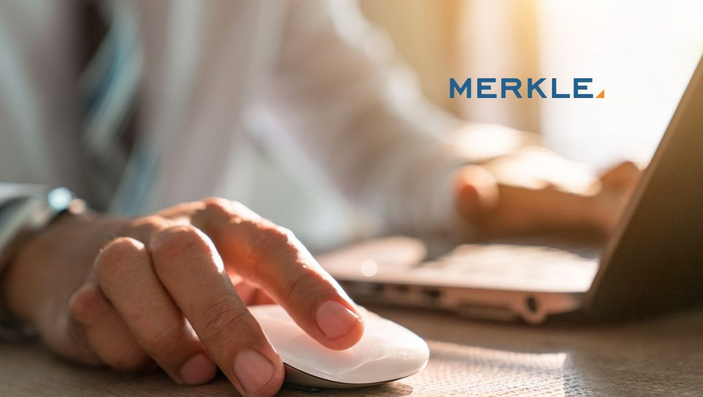 Merkle Releases Customer Experience Impact Report
