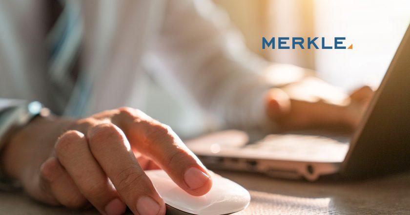Merkle Releases Customer Experience Impact Report