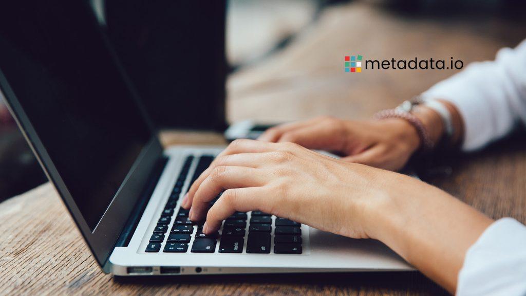 Metadata.io Becomes a HubSpot Connect Beta Integrator