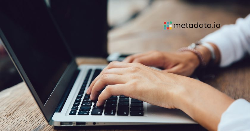 Metadata.io Becomes a HubSpot Connect Beta Integrator