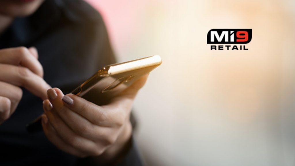 Mi9 Retail and CitrusAd Form Strategic Partnership to Disrupt $120 Billion Digital Advertising Industry
