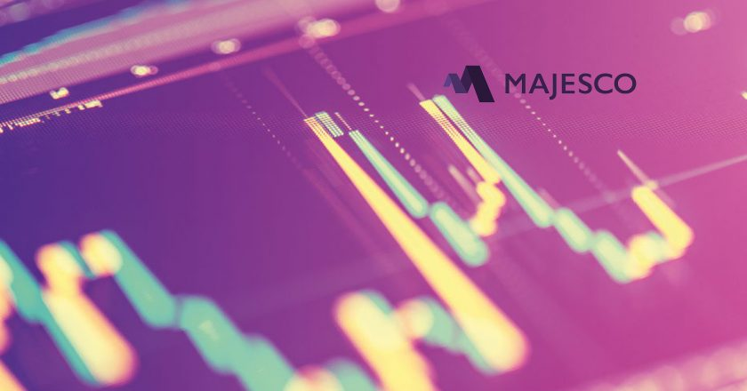 Millers Mutual Insurance is Live with Majesco Insurance Data and Analytics Platform as a Foundation to their Data-Driven Strategy
