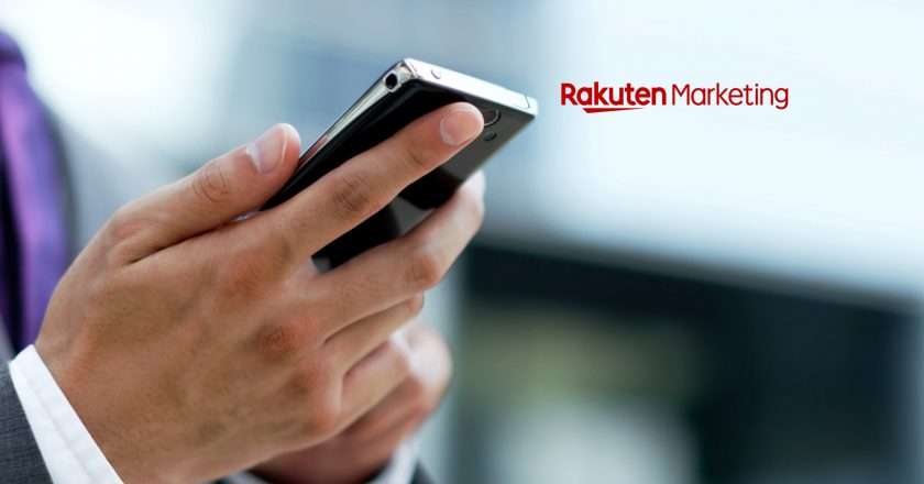 Monster Hires Rakuten Marketing to Enhance Affiliate Marketing Program