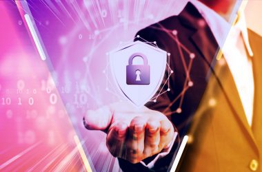 More Than Half of Execs Say They Can't Identify Sensitive Data Leakage