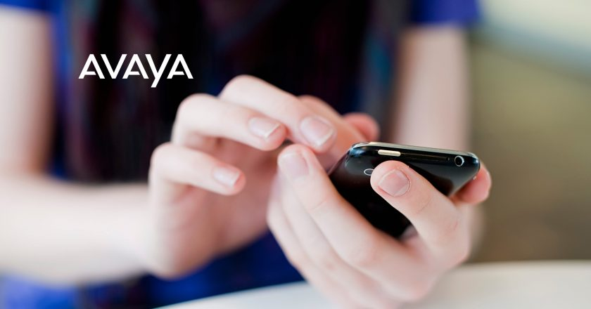 Moxy Hotels Creates First-Class Guest Experiences With Avaya