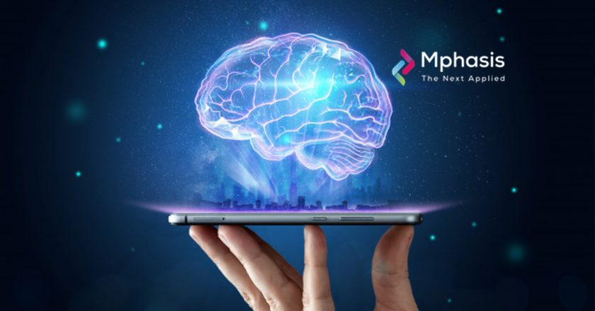 Mphasis Launches New AI Solutions on the AWS Marketplace for Machine Learning