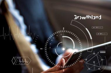 NTT DATA Presents the Future of Digital Acceleration